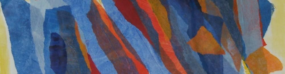 CLAIRE BAZIL – artiste peintre